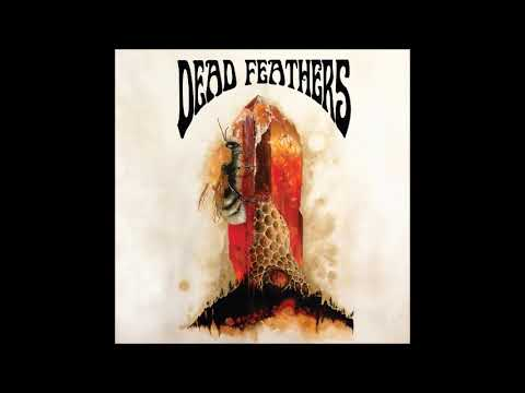 dead feathers - all is lost (full album 2019)