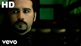 System Of A Down - B.Y.O.B. (Video) thumbnail