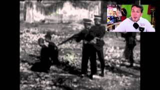 Attack on Pearl Harbor-72nd Anniversary: Conspiracy Theories Old & New