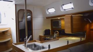 X yacht xc45 for sale