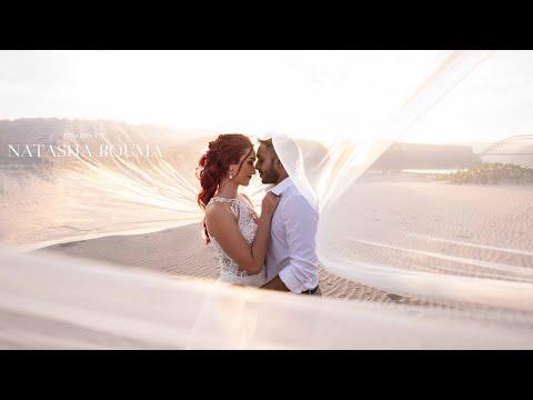 interracial-wedding-in-south-africa-(hd)---best-tropical-wedding-video