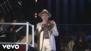 Download Roger Whittaker - Eloisa (ZDF Hitparade 20.10.1984) MP3 song and Music Video