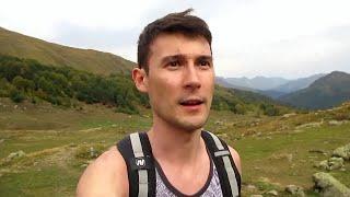 Абхазия: Влог / К высокогорному озеру Мзы(Другие мои видео из Абхазии: http://www.youtube.com/playlist?list=PLSnE80tXixtbvEgRmOqmOLnSkYu1STu1T., 2015-11-11T04:44:24.000Z)