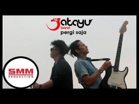 jatayu---pergi-saja-(official-lyric)