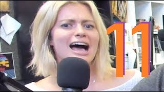 The Best of Elyse Willems Part 11(Ft. Spooky Tony Tofu)