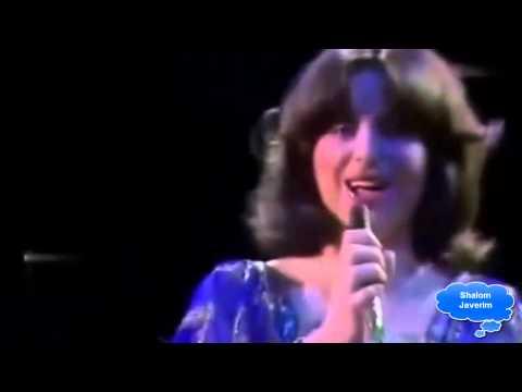 TINA CHARLES Love bug Sweets for my Sweet 1978