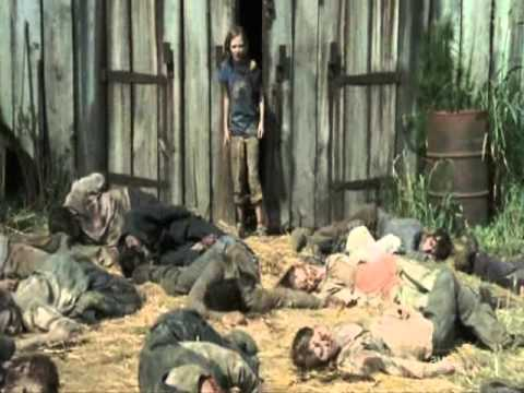 The Walking Dead Episode 2x07 Pretty Much Dead Already