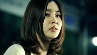 Jahan Tum Ho Full Video Song - Shrey Singhal -2016