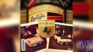 The Field - Curren$y Feat. OJ Da Juiceman (Produced by Lex Luger)