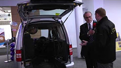 Motability Ireland - Ireland's Experts in Car Adaptations for Disabled Drivers & Passengers