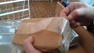 EMS и мокрая посылка(, 2012-03-13T17:57:38.000Z)