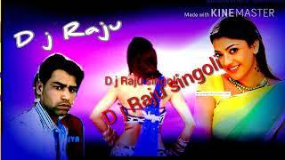 5 39 MB) Dj mix mata aavra full music song vaishnav king Mp3