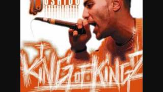 Bushido King of Kingz-Intro (HQ).wmv