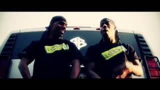 New Money Twinz Doublemint Beat Box Commercial
