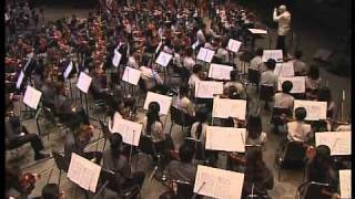 Berlioz: Symphonie Fantastique - 5. Dream of A Witches