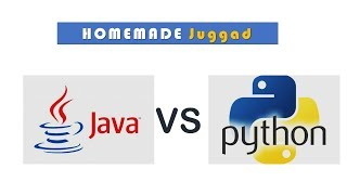 JAVA VS PYTHON |where both are used in  IT field!!!  | which one you should learn for future ?
