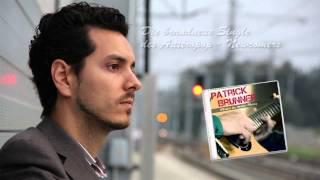 Patrick Brunner - Platz in mein Herz (Promovideo)