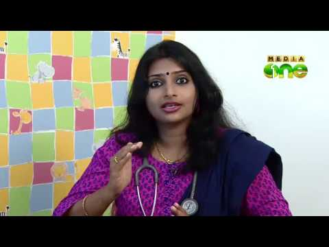 Stethoscope, Health Travelogue - Types of Children's Cancer(Episode 95)