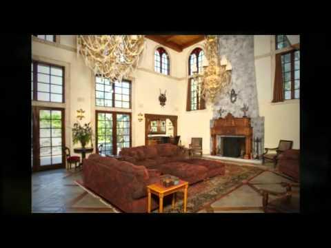 17231 Gresham Street, Northridge, CA 91325  -  Paul Ferreccio, 818-469-4384 - Pixel Planet Studio