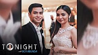 TWBA: Are Sharlene and Jairus best friends in love?
