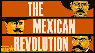Pancho Villa Returns Full Movie Online Watch 1950 Youtube