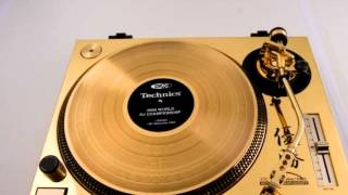 Jessy - Look At Me Now (Extended Vocal Mix)