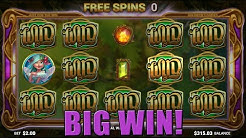 Spiele Thunder Bird - Video Slots Online