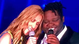 Download Lagu Celine Dion Live 2018 Mp3