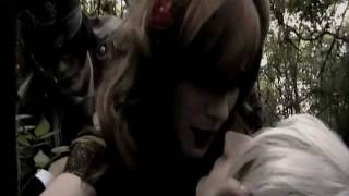 APHetalia Cosplay Music Video (CMV): The Heart Asks Pleasure First (Hungary, Austria, Prussia)