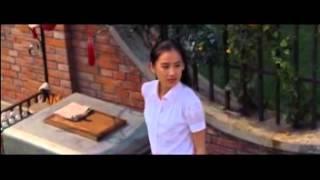 KungFu Hustle - Zhi Yao Wei Ni Huo Yi Tian - Love Scenes - Aşk Sahneleri