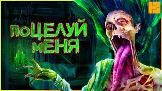 5 ужасающих проклятий Неверленда | Ведьмак Топ