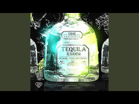 Tequila Riddim (Instrumental)