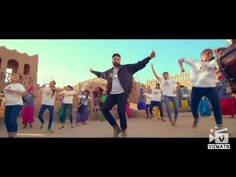 Daru badmaan / kamal kahlon & param singh / video /panjabi song