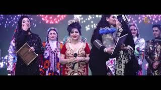 Консерт Фарзонаи Хуршед 2018 | Concert Farzonai Khurshed 2018