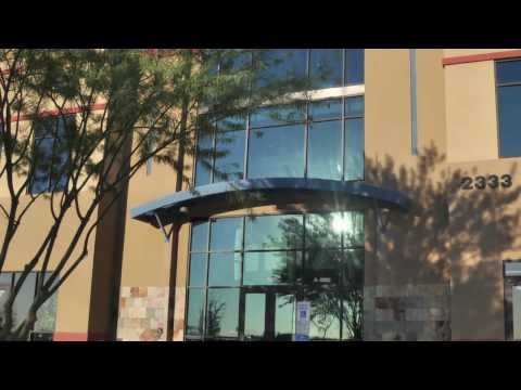 City of Avondale, Arizona - Collaborating for the Greater Good
