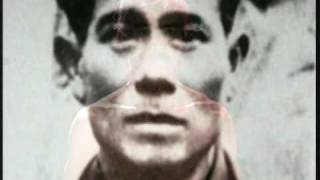 Pangai Noon Karate - Vol. I Sanchin pt 1