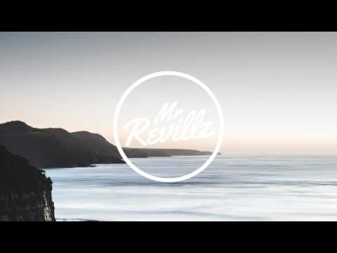 Deepend - Waiting For The Summer (feat. Graham Candy)