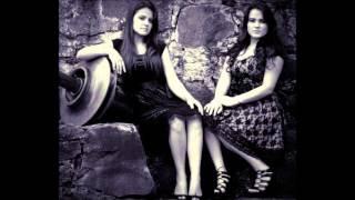 Os Nazireus e Ingrid e Daiane -A moça e o noivo do céu(JESUS )- 2009 thumbnail