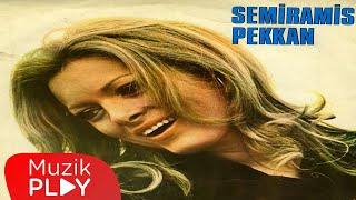 Semiramis Pekkan - Bile Bile