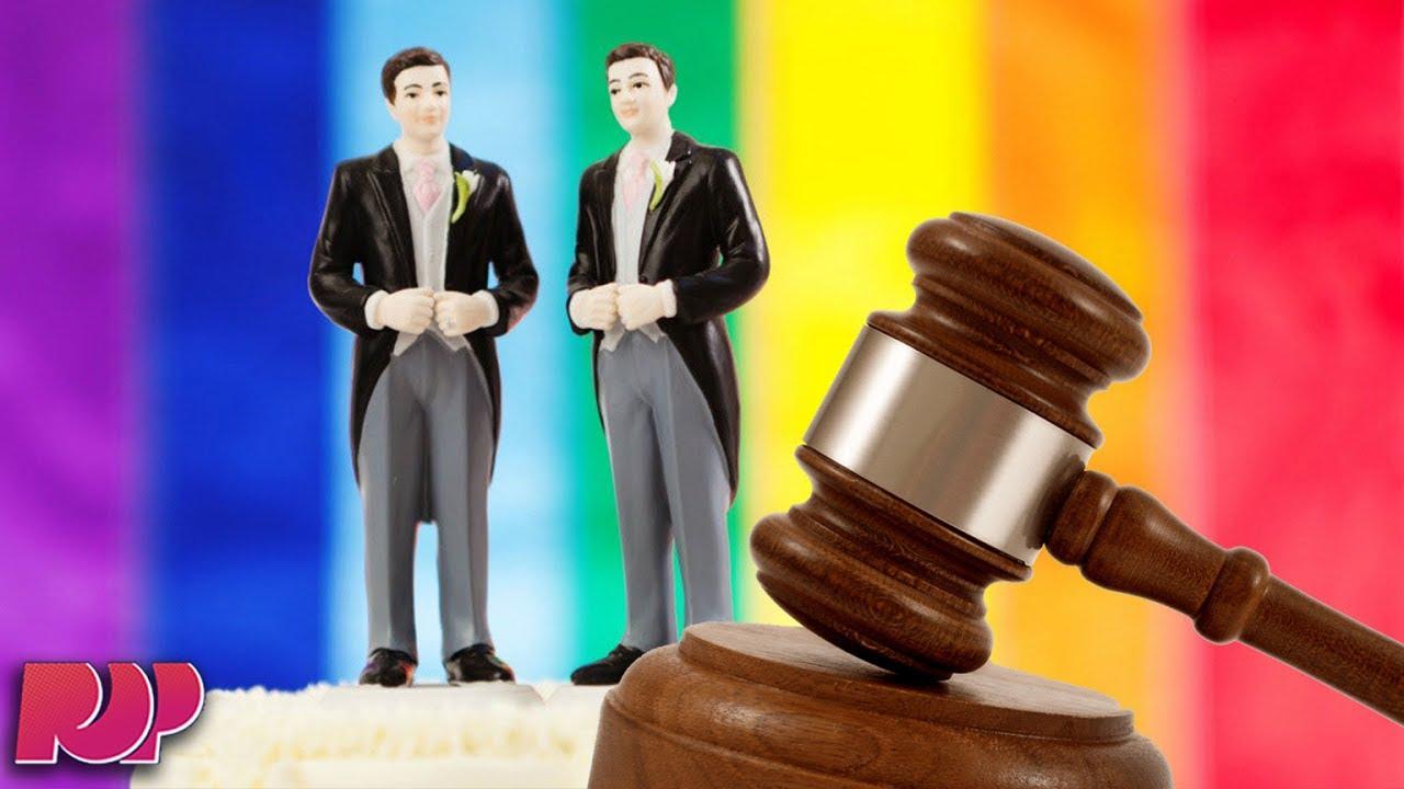 Wedding Cake Supreme Court.Gay Wedding Cake Case Going To Supreme Court