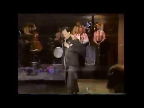 Roger Miller Show (Live 1989)