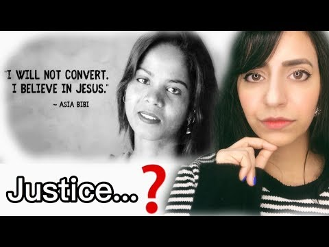 Pakistani Reacts to | No place for minorities in Pakistan...