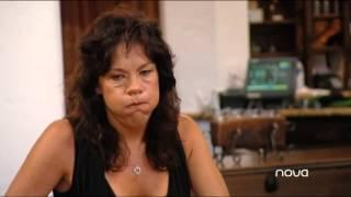 Pesadilla En La Cocina 3x08 Mama Rita's Jaimep Pentecostes