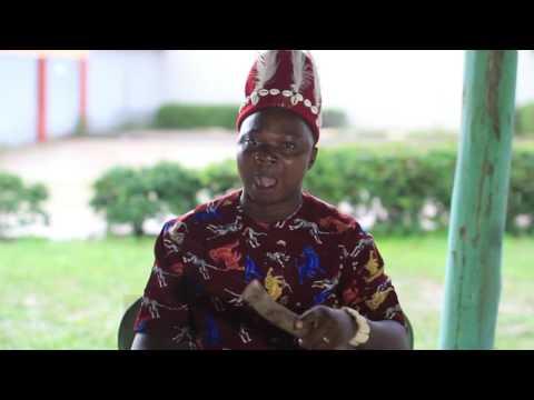 IGBO MEBENU NWANNE......THE BEST OF IGBO CULTURAL RAP MUSIC (IMA MBEM)......OGBUOJA NDIGBO (ep 2)