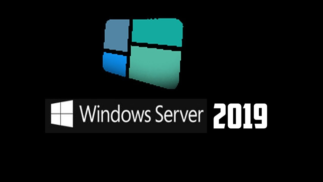 How To Download Windows Server 2019 iso From Microsoft Official Website