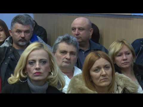 Obeležen Dan opštine Vladimirci