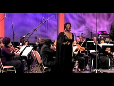 Opera Noire of New York Gala 2007.avi