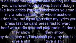 airplanes part 3 lyrics. Bob, FEATURING. Halyley Williams, 2pac, Notorious BIG, Jayz and Eminem.