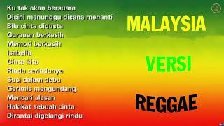 #Lasik73, lagu Malaysia versi reggae