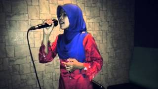 Madah Berhelah(cover)-Wani